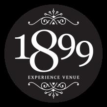 1899-Logo-Black600dpi-01