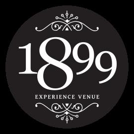 1899-Logo-Black600dpi-01.png