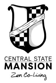 CentralState_Logo_Black-WhiteBkgd.jpg
