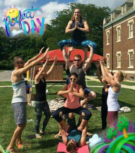 flow-acrobats